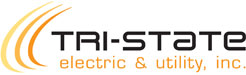 Tri State Electric & Utility, Inc | St. George, Utah