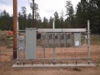 bryce-canyon-sewer-rehabilitation-project