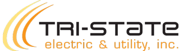 Tri State Electric & Utility, Inc | St. George, Utah